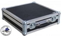 Trussverbinder-Case 100 Pins/50 Konus