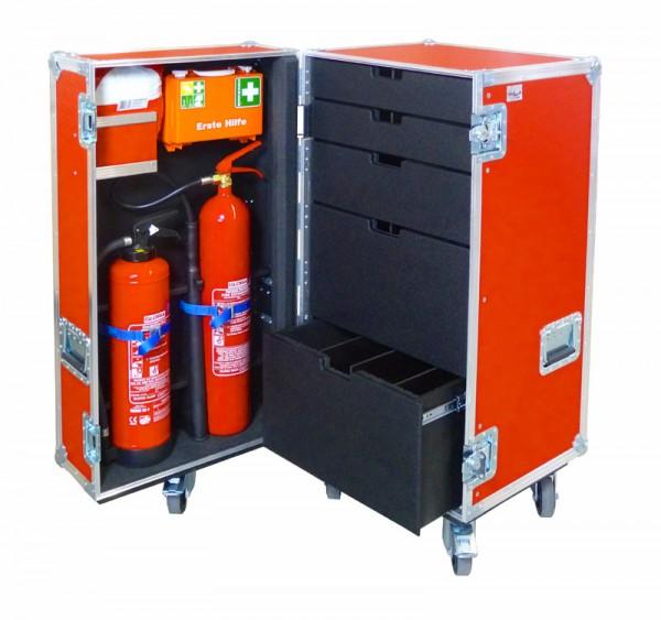 Emergencycase 120