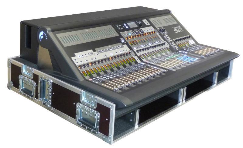 soundc2645-01a_2400_kl