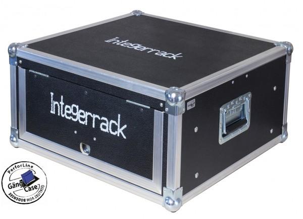 Integerack Tour-Rack