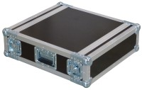 Pro Line DD 19-Zoll Rack 450mm