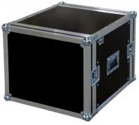 Pro Line DD 19-Zoll Rack 500mm