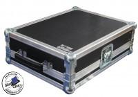 Pioneer DJM 900 Nexus2 mit SAI-Einlage