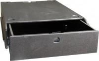 VARIO-Rack Schublade inkl. Sicherungsbolzen