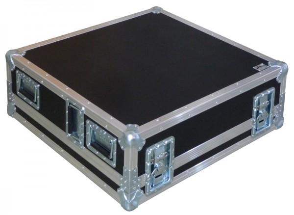 A&H GLD-80 mit Kabelkasten u.Rollen