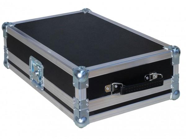 Pioneer CDJ 3000 mit SAI-Einlage
