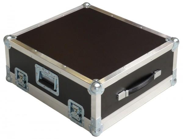 Behringer X32producer (Tischgerät)