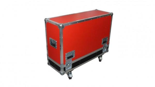 Audipack900 - 390942 (Grundplatte 900x700)