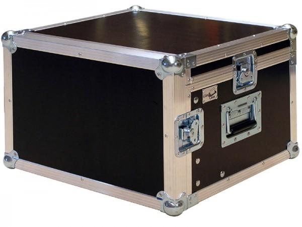 EcoLine DD/SK 19-Zoll Rack 500mm