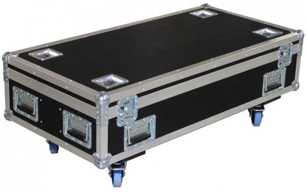 Litecraft SunX10 LED-Bar, 5 Stück