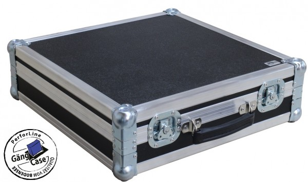 Trussverbinder-Case 320 Pins