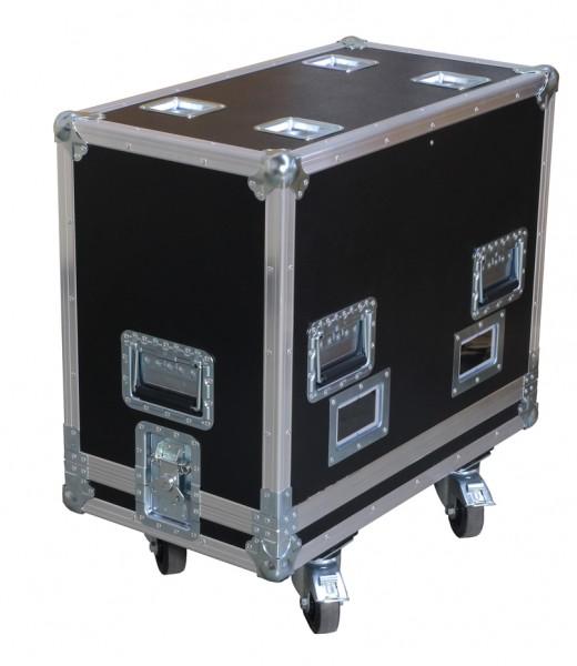 L-Acoustics A10 Wide/Focus, 2 Stück SAI