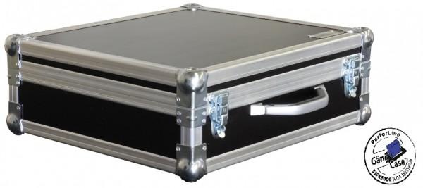 Mischercase Uni450 450x400x110